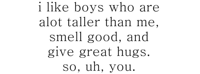Quotes About A Boy You Like: I Like Bad Boys Quotes. QuotesGram