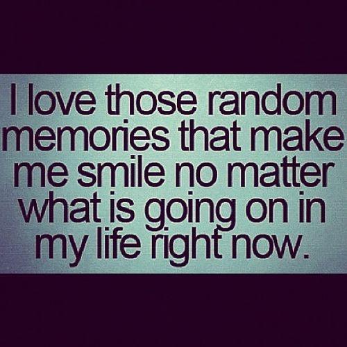 Quotes Reminiscing The Past Memories. QuotesGram