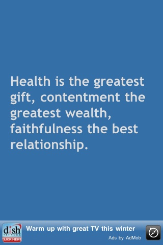 Buddha Quotes On Health. QuotesGram - 30.8KB