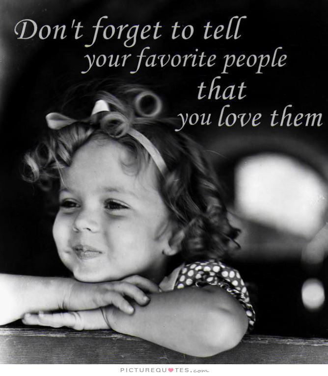 Quotes About Forgetting Your Crush: Love Quotes To Tell People. QuotesGram