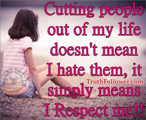 Quotes About Being Spiteful: I Hate Mean People Quotes. QuotesGram