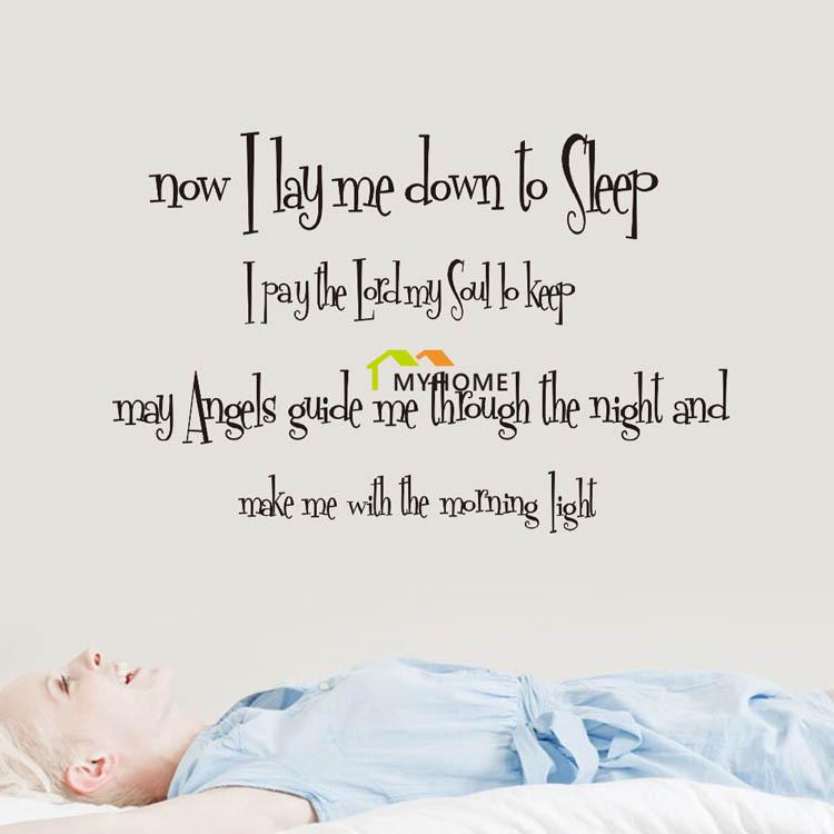 Spiritual Sleep Quotes Quotesgram