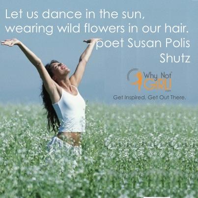 summer body motivational quotes quotesgram