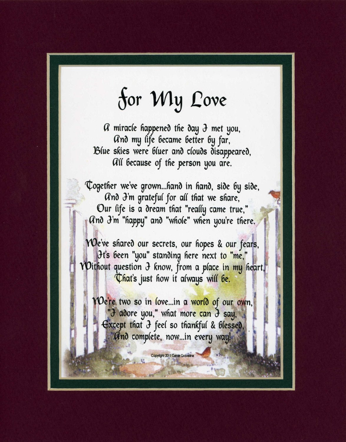 Fathers Day Poems And Quotes From Wife. QuotesGram