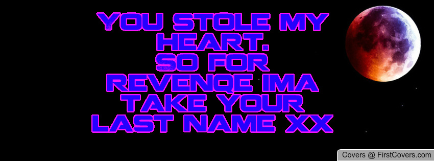 Stole My Heart Quotes. QuotesGram