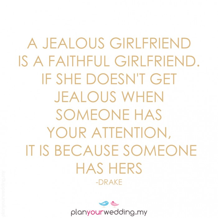 Love Finds You Quote: Jealous Husband Quotes Marriage. QuotesGram