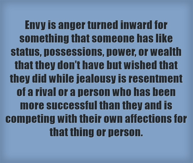 Quotes About Jealousy In Friendship: Quotes About Jealousy And Envy. QuotesGram