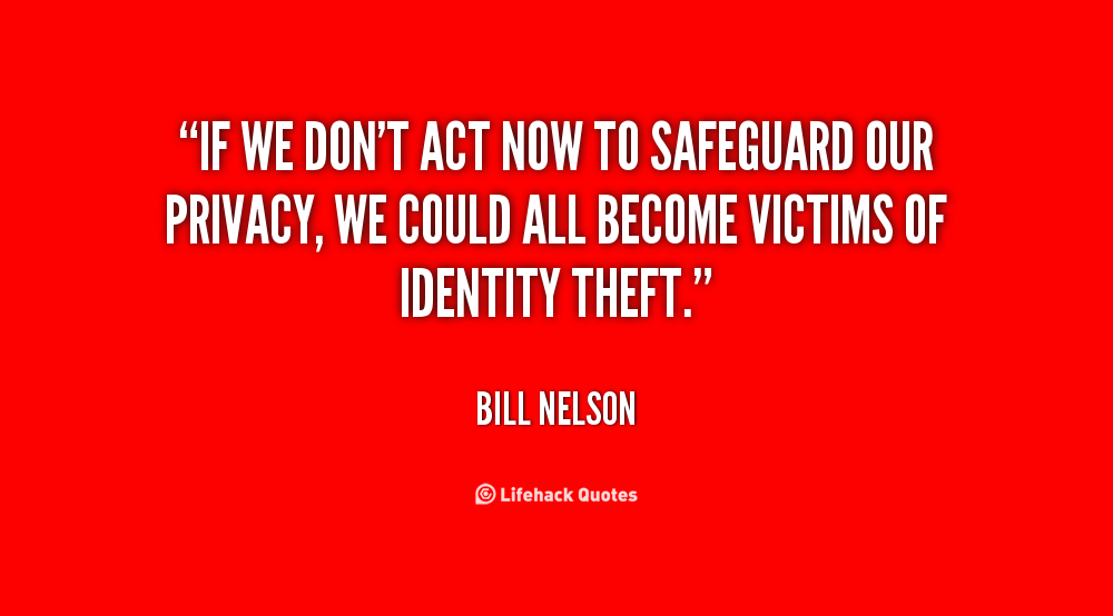 Acting Brand New Quotes: Quotes From Identity Theft. QuotesGram