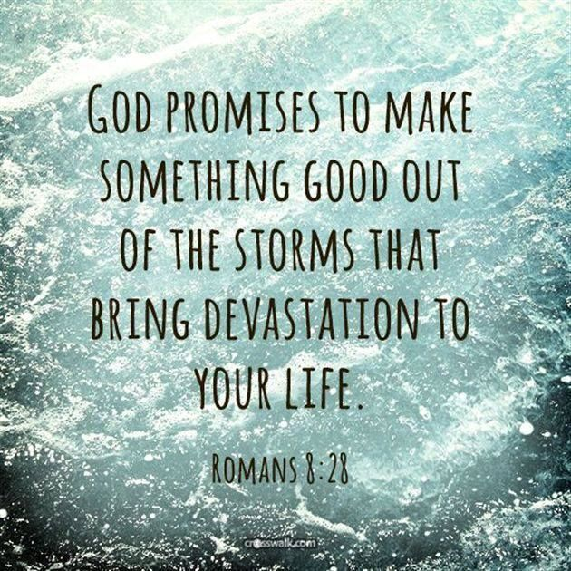 Love Quotes About Life: Bible Quotes For Strong Women. QuotesGram