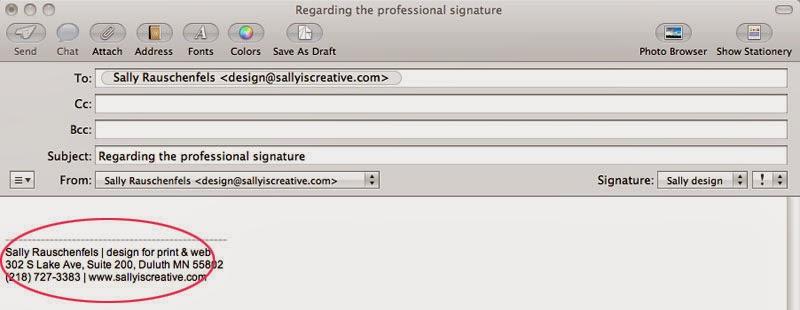 quotes for business email signatures  quotesgram