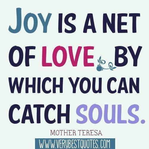 Four Word Quotes Love. QuotesGram