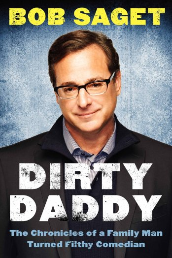 Dirty Daddy Quotes. QuotesGram