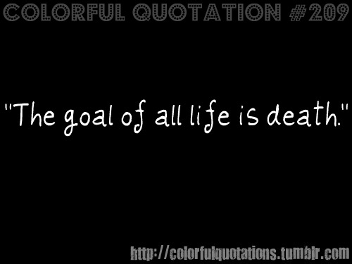 Really Sad Quotes About Death. QuotesGram