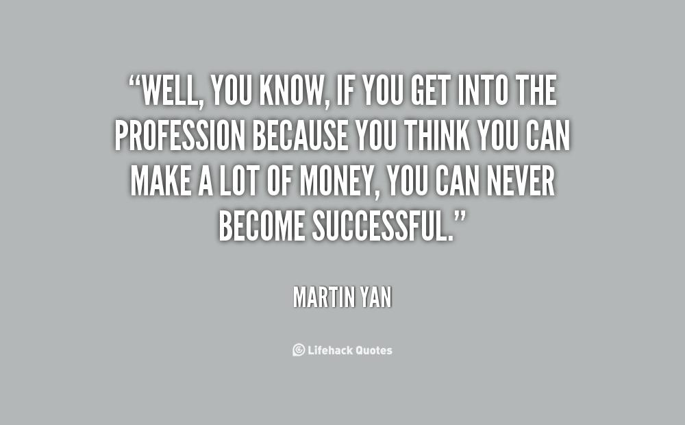 Steak Quotes Quotesgram: Martin Yan Quotes. QuotesGram