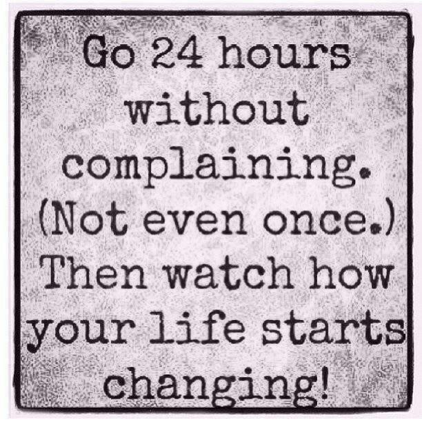 Funny Quotes About People Complaining: Complaining People Quotes. QuotesGram
