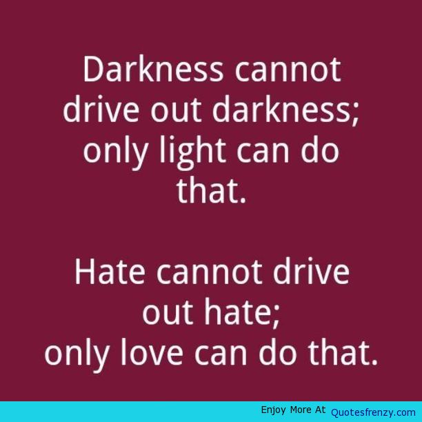Quotes Of Darkness: Beautiful Darkness Book Quotes. QuotesGram