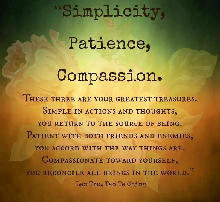 Persistence Motivational Quotes: Dalai Lama Quotes Patience. QuotesGram