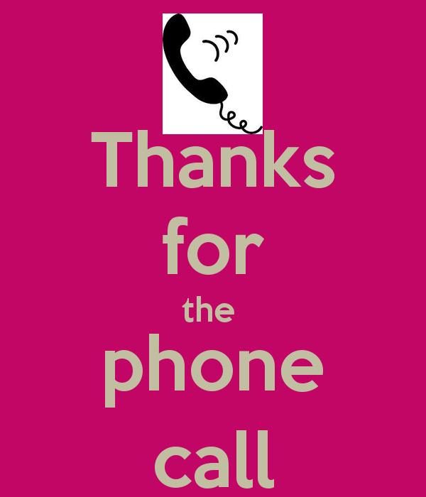Phone Call Quotes Quotesgram