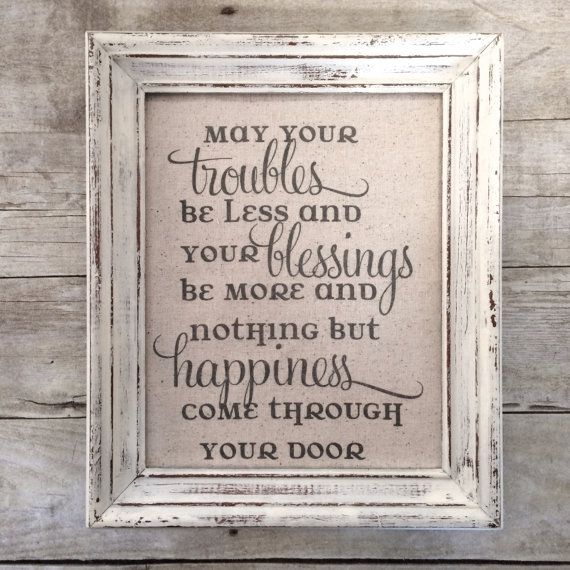 Wedding Blessings Quotes. QuotesGram
