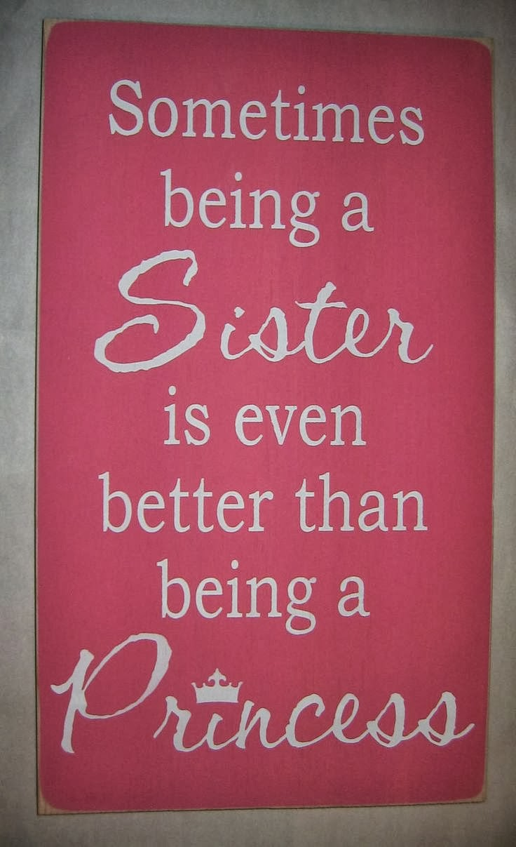 Quotes About Friends Being Sisters Quotes About Friends B...