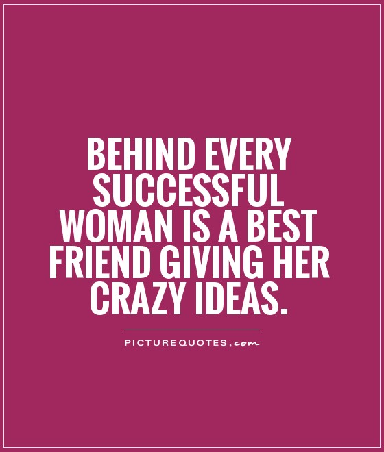 I Love You Funny Quotes For Her Quotesgram: Funny Quotes About Crazy Women. QuotesGram