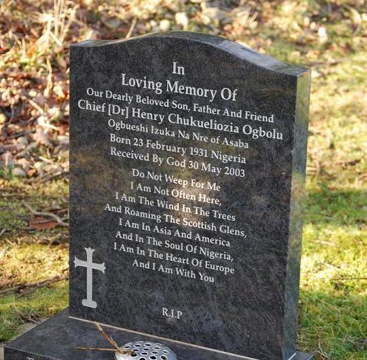 Tombstone Quotes Funny: Irish Tombstone Quotes. QuotesGram