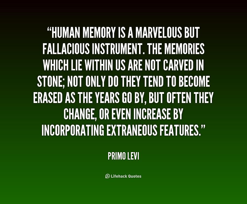 Denim Day Quotes: Levi Quotes. QuotesGram