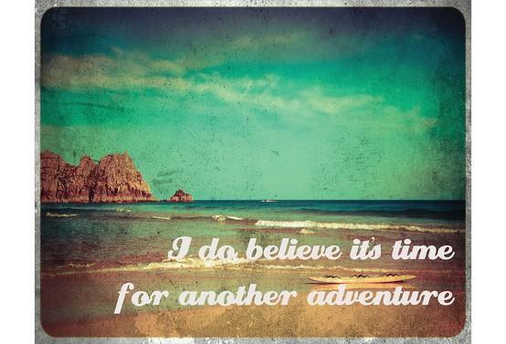 Adventure Quotes Quotesgram: Adventure Together Quotes. QuotesGram