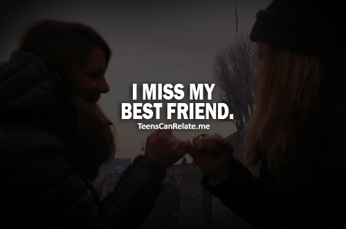 i miss my best friend quotes tagalog - photo #26