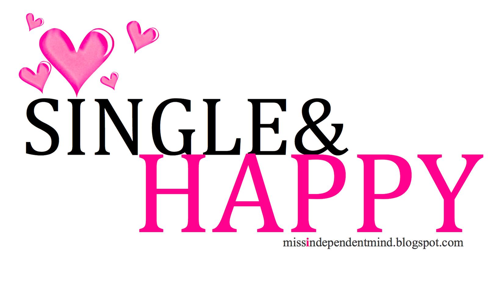 Loving The Single Life Quotes. QuotesGram