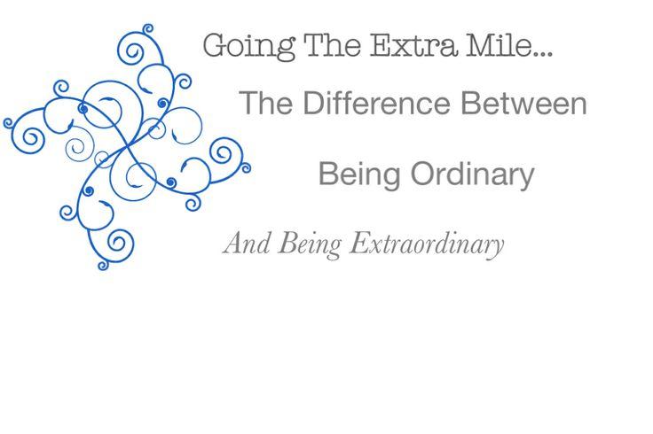 be extraordinary quotes quotesgram