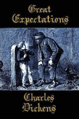 great expectations essay thesis Through his novel great expectations, charles dickens emphasizes the perpetually domineering nature of 19th century england's uncompromising class structure system.