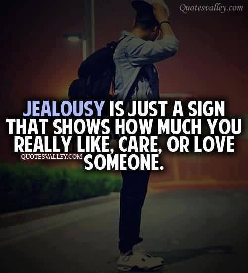Quotes To Mother In Law Who Is Jealous Of Mi Success: Jealous Sister In Law Quotes. QuotesGram