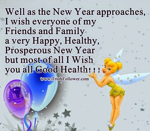 Wishing You Good Health Quotes. QuotesGram