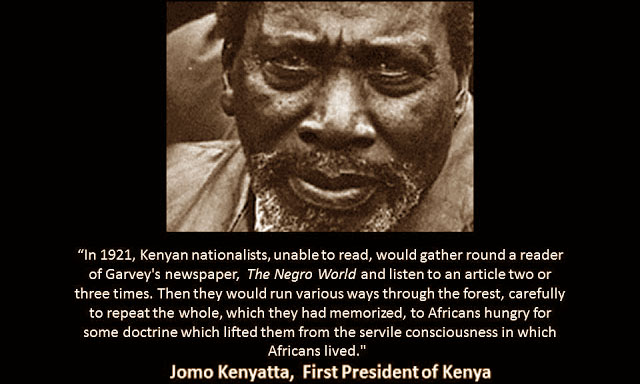 an introduction to the life of jomo kenyatta Political life edit uhuru kenyatta initial entry into politics came through his election as the chairman of his hometown branch of the then (jomo kenyatta).