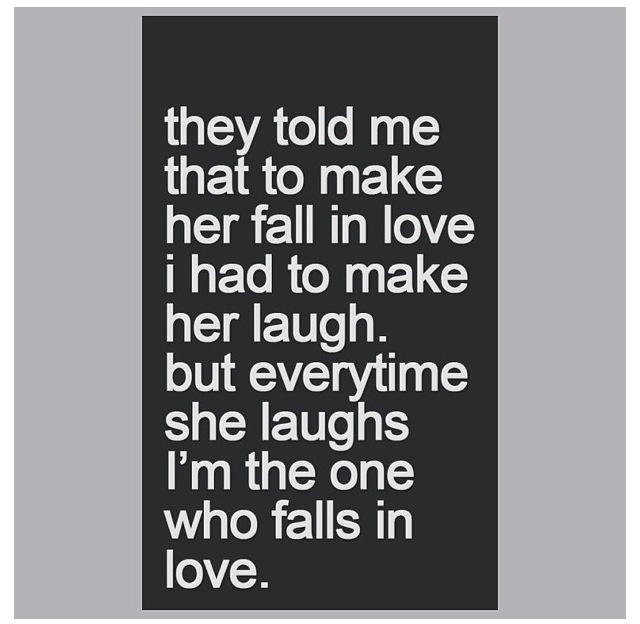 Love Each Other When Two Souls: Falling In Love Quotes Pinterest. QuotesGram
