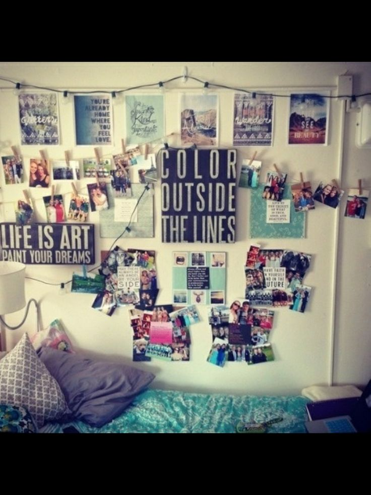 Hipster Quotes To Put In Your Room Quotesgram