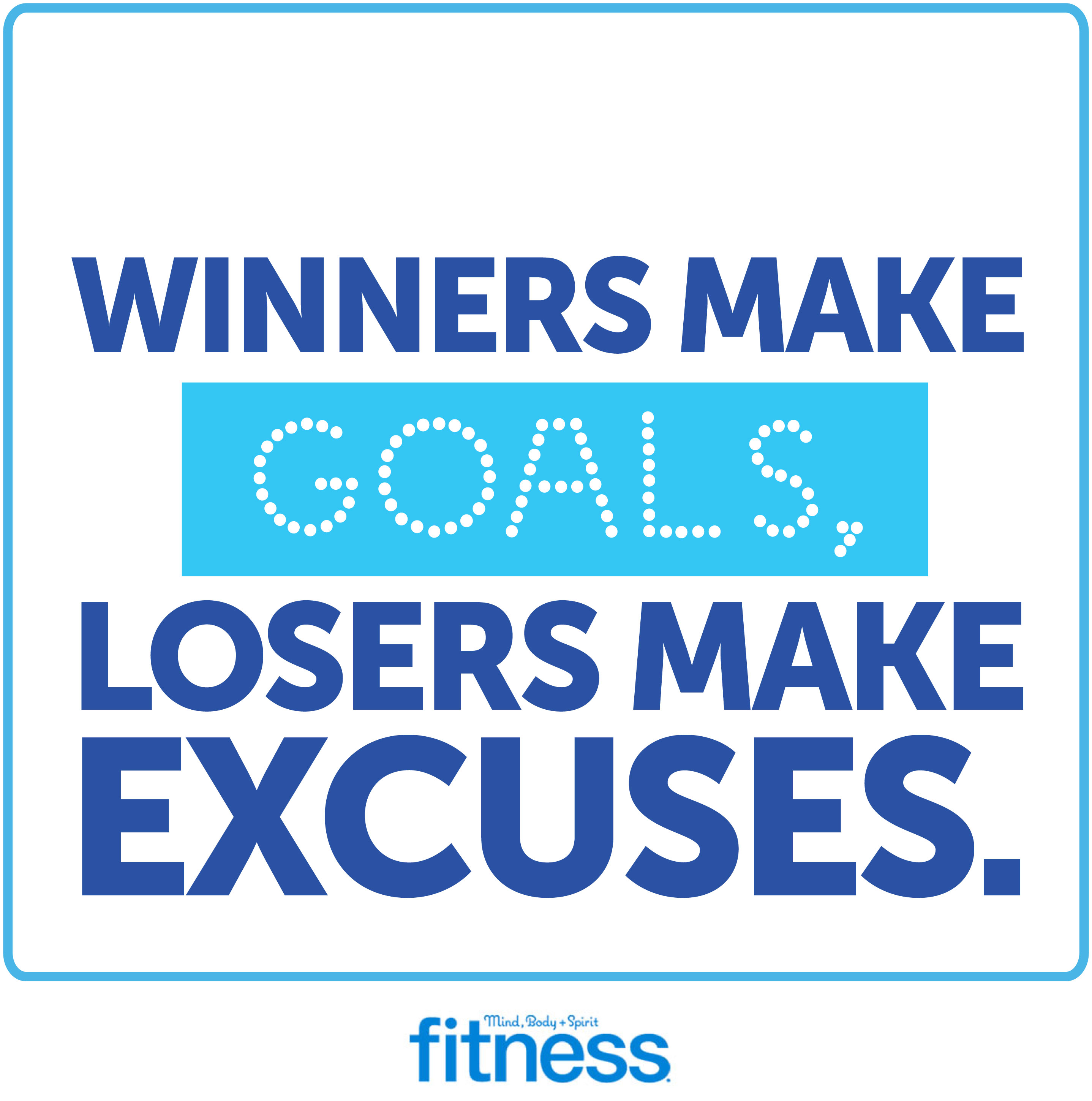Inspirational Quotes About Motivation: Motivational Health Quotes. QuotesGram