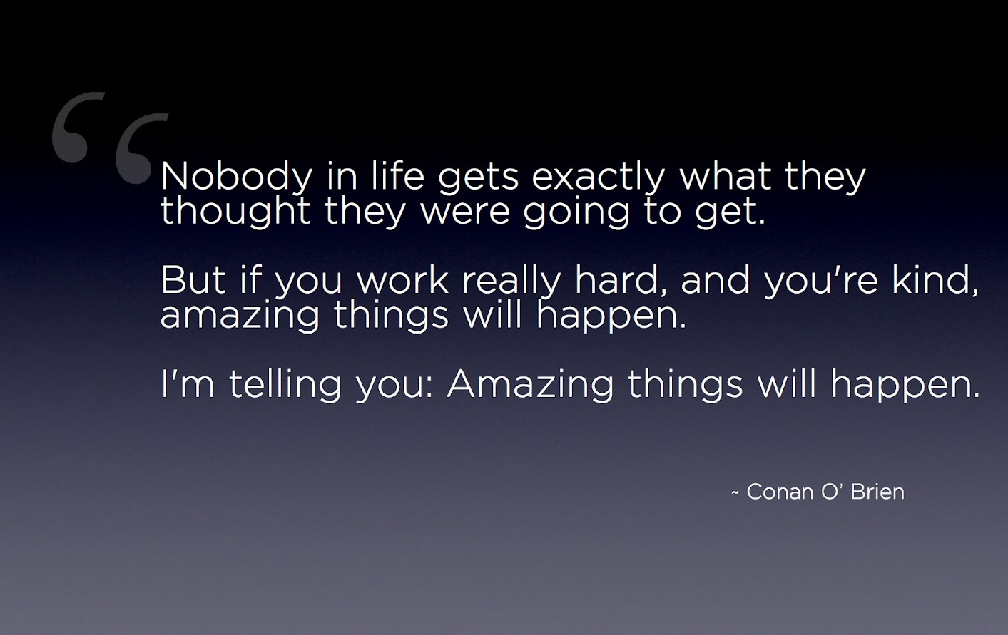 quotes about tension in life