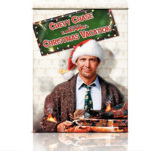 The Best Christmas Vacation Quotes: Christmas Vacation Best Movie Quotes. QuotesGram