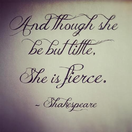 Shakespeare Politics Quotes: Ads With Shakespeare Quotes Shakespeare. QuotesGram