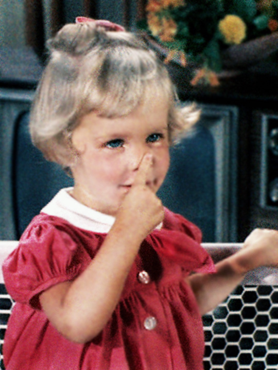 Tabitha From Bewitched Now Related Keywords Tabitha From