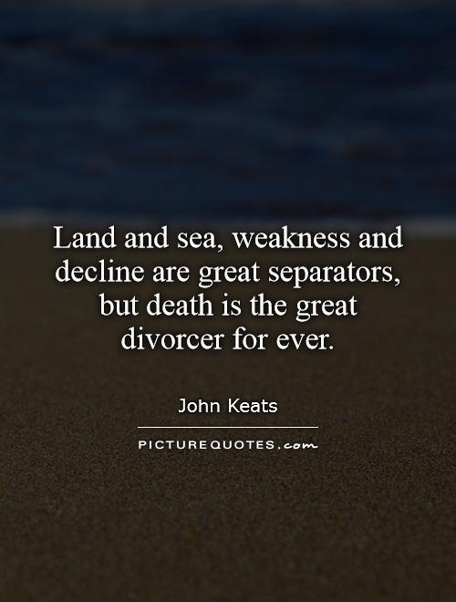 Keats Quotes Quotesgram