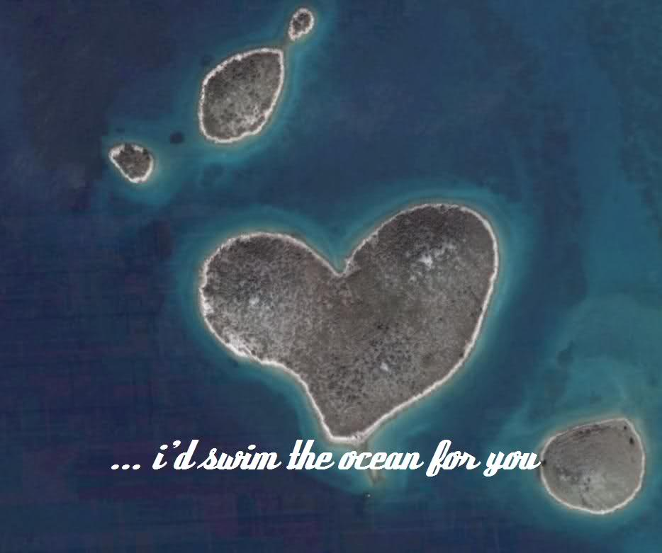 Quotes About The Ocean And Love: Love Quotes Ocean Water. QuotesGram