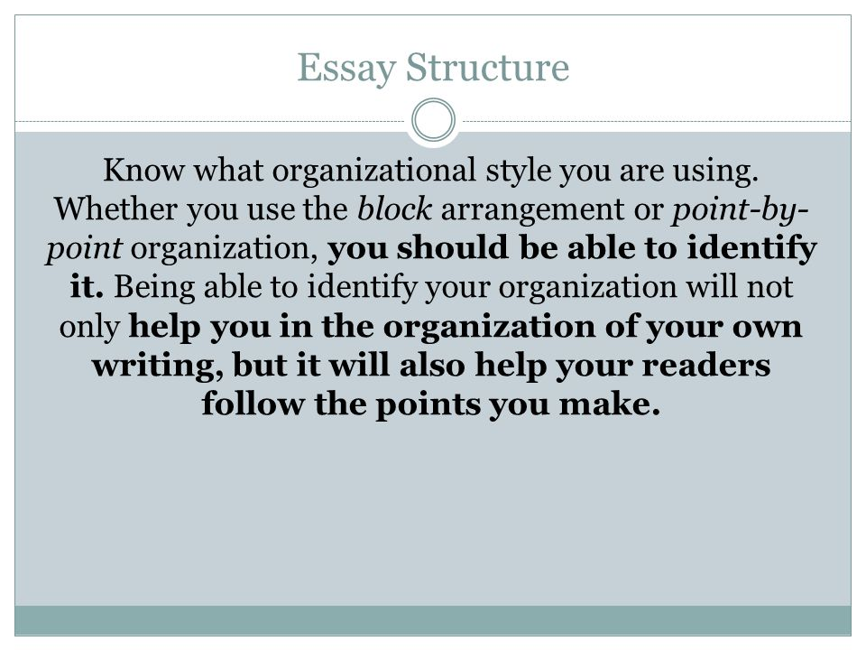 compare contrast essay block form Compare and contrast essay format compare and contrast essay formats are necessary for understanding the compare and contrast essay formats the block format.