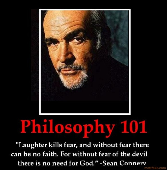 Is There Anything The Devil Can T Rock Lucifer: Sean Connery Quotes. QuotesGram