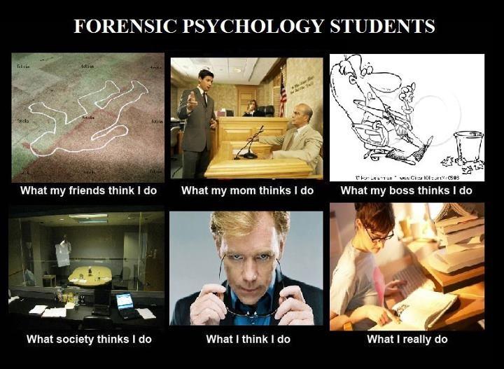 Forensic Fun Quotes Quotesgram