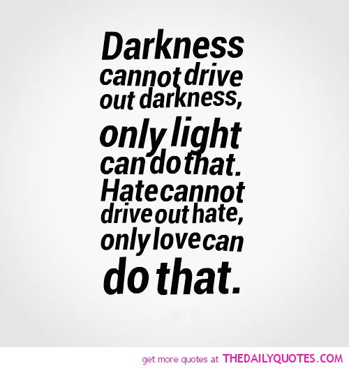 Love Quotes About Life: Hate Quotes And Poems. QuotesGram