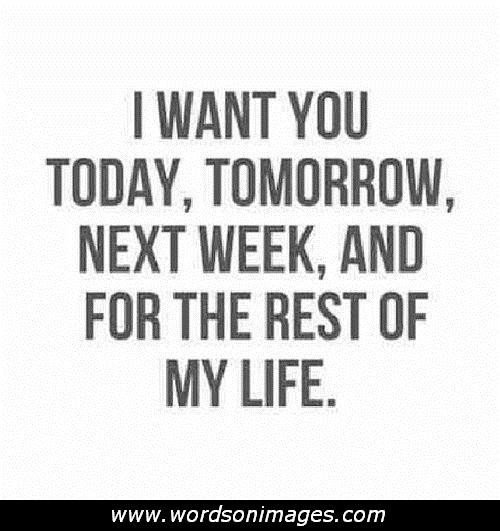 Cheesy Love Quotes For Her. QuotesGram