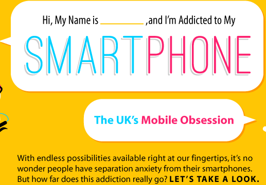 quotes about cell phone addiction  quotesgram